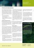 Fokus Cannabis - Rauchfreie Lehre - Seite 4