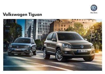 PDF; 4,9MB - Volkswagen