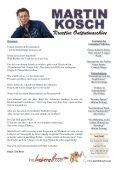 Martin Kosch - Andi Peichl - Seite 2