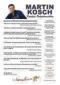 Martin Kosch - Andi Peichl - Seite 4