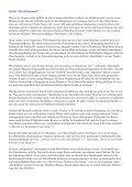 Martin Kosch - Andi Peichl - Seite 5