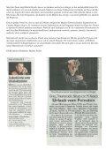 Martin Kosch - Andi Peichl - Seite 6