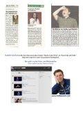 Martin Kosch - Andi Peichl - Seite 7