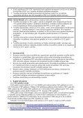 šeit - Объединение HIV.LV - Page 2