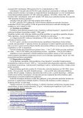 šeit - Объединение HIV.LV - Page 3