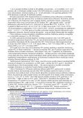 šeit - Объединение HIV.LV - Page 4