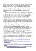 šeit - Объединение HIV.LV - Page 5