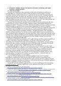 šeit - Объединение HIV.LV - Page 6