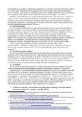 šeit - Объединение HIV.LV - Page 7