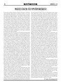 2010 2. szám - Magyar Evangéliumi Rádió - Page 2