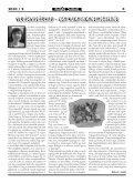 2010 2. szám - Magyar Evangéliumi Rádió - Page 3