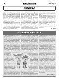 2010 2. szám - Magyar Evangéliumi Rádió - Page 4