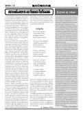2010 2. szám - Magyar Evangéliumi Rádió - Page 5