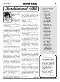 2010 2. szám - Magyar Evangéliumi Rádió - Page 7