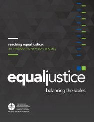 Equal-Justice-Report-eng