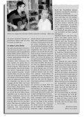 Pfarreiblatt 18 – Zeichen der Zeit akzeptieren - Kirche Obwalden - Seite 2