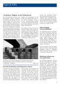 Pfarreiblatt 18 – Zeichen der Zeit akzeptieren - Kirche Obwalden - Seite 3