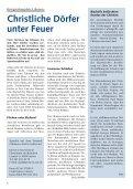 Pfarreiblatt 18 – Zeichen der Zeit akzeptieren - Kirche Obwalden - Seite 4