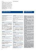 Pfarreiblatt 18 – Zeichen der Zeit akzeptieren - Kirche Obwalden - Seite 6