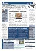C'ESTPOUR QUAND? - La Tribune - Page 3
