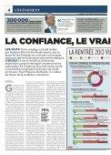 C'ESTPOUR QUAND? - La Tribune - Page 4