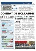 C'ESTPOUR QUAND? - La Tribune - Page 5