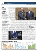 C'ESTPOUR QUAND? - La Tribune - Page 6