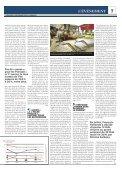 C'ESTPOUR QUAND? - La Tribune - Page 7