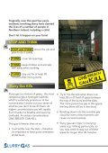 mixing-slurry-safely - Page 3