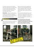 mixing-slurry-safely - Page 4