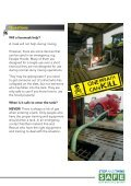mixing-slurry-safely - Page 5