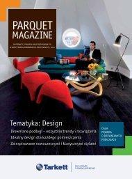 2012 panele Tarkett PDF - Bel-Pol