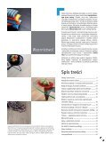 2012 panele Tarkett PDF - Bel-Pol - Page 3