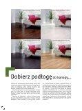 2012 panele Tarkett PDF - Bel-Pol - Page 4
