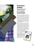 2012 panele Tarkett PDF - Bel-Pol - Page 7