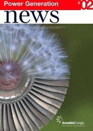 Power Generation news n. 2 ok - Cerca nel sito: index