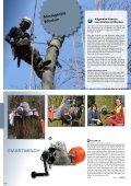 Katalog anschauen - freeworker SWISS - Seite 4