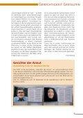 Nebenan - St. Remberti Gemeinde Bremen - Seite 7