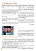 LA LAMPE LAMPE - Ecole des Mines de Nancy - Page 6