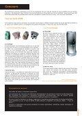 LA LAMPE LAMPE - Ecole des Mines de Nancy - Page 7