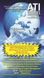 Download - Applied Technology Institute