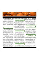 env sept-oct 2009 WEB - Knoxseniors.org