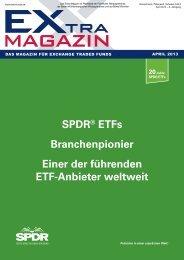 Euro Stoxx 50 - DerivateNews