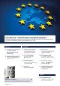 Euro Stoxx 50 - DerivateNews - Seite 6