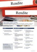 Euro Stoxx 50 - DerivateNews - Seite 7