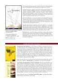 Dağyeli Verlag - Dagyeli Verlag - Seite 2