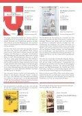 Dağyeli Verlag - Prolit Verlagsauslieferung GmbH - Seite 2