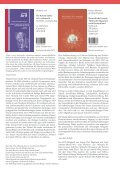 Dağyeli Verlag - Prolit Verlagsauslieferung GmbH - Seite 3