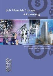 STB Sales Brochure Download - STB Engineering Ltd
