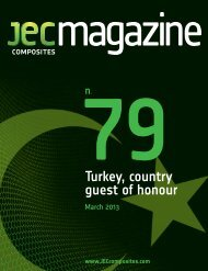 Turkey, country guest of honour